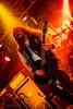 Diabolical - Steelfest 2016 (Nikky Holmes) Tags: festival metal finland concert livemusic hyvinkää diabolical steelfest