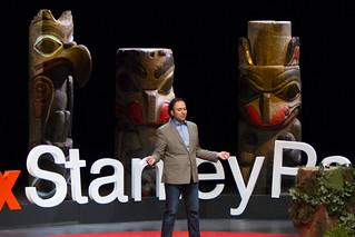 TEDxStanleyPark 2016-2886