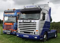 IMG_3087_1_1 (Frank Hilton.) Tags: bus classic car vintage bedford lorry trucks erf morris tractors albion commercials foden atkinson aec fergy