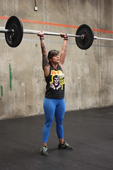 IMG_3103.JPG (CrossFit Long Beach) Tags: beach crossfit fitness long cflb signalhill california unitedstates