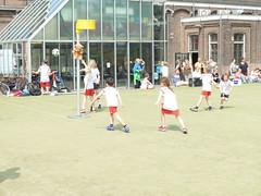 f1 thuis tegen Haarlem 160528 (4) (Sporting West - Picture Gallery) Tags: haarlem f1 thuis kampioenswedstrijd sportingwest