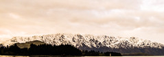 The Remarkables 2016 (Alex Ferrero) Tags: new lake snow mountains cloudy zealand peaks range remarkables montaas slopes