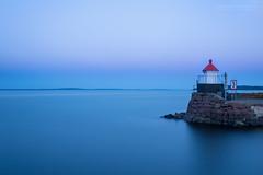 Chill Waves (Normann Photography) Tags: longexposure 3 twilight pov smooth atmosphere iso320 purplehaze horten ndfilter f20 300sec leefilters fyllinga thebigstopper chillwaves