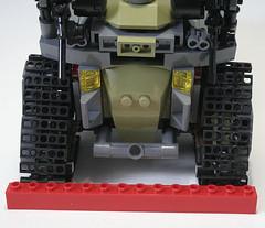 IFV HIMOS - Width (Veeborg) Tags: lego vehicle armoured ifv foitsop