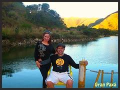 AcquaMinas 6512 JULY (32) (paulinhostradiotti) Tags: skol acquaminas peixoto ibiraci sacramento delfinpolis