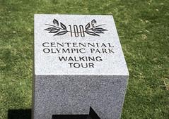 DSC04580 061216 (Xynalia) Tags: park atlanta georgia centennial olympics