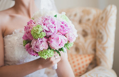 bride holding a wedding bouquet (thuvienanh89) Tags: flowers wedding party woman white flower love floral beautiful beauty rose female happy bride wooden engagement holding hands hand married dress blossom decoration formal ceremony marriage happiness romance peony celebration reception bunch bloom romantic hydrangea bouquet bridal buttonhole elegance boutonniere russianfederation
