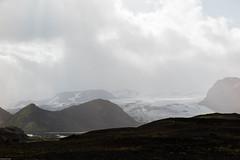 Day4: Eyjafjallajkull (soumit) Tags: trek iceland august hike 2015 eyjafjallajkull laugavegurinn laugavegurtrail trekis