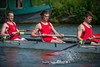 CA-5_16-1862 (Chris Worrall) Tags: chrisworrall chris worrall cambridge rowing 99s club spring regatta water river sport splash race competition competitor dramatic exciting 2016 theenglishcraftsman