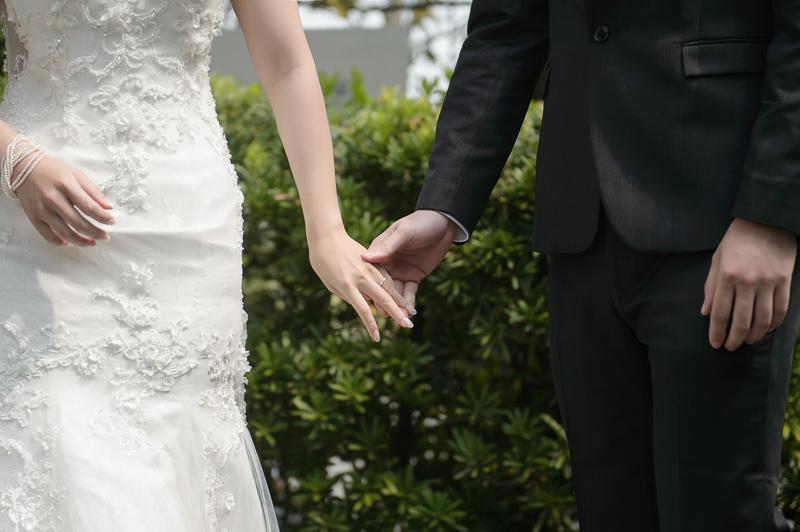 27391448492 1161f99c63 o [台南婚攝]Z&X/葉陶楊坊戶外證婚