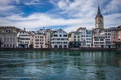 Zurich (www.chriskench.photography) Tags: travel schweiz switzerland europe suisse zurich fujifilm zrich ch 18135 xt1 kenchie wwwchriskenchphotography