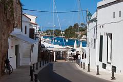 Minorque (12) (Miarno) Tags: mer nature vacances soleil eau sable biosphere espagne plage menorca balares minorque