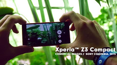 Xperia_Commercial-Postal (DiegoD (Photo&Cinema)) Tags: morning wedding motion cars love maana mi zeiss work trabajo tv 3d key colombia slow films concierto experiment snail el commercial carl animation shows excercise process 2d interview filmmaker artis motos mejor chroma suceed exito 2016 excelente experimentacin artsta sonyalpha conversatorio dobled xperia behindescenes diegoalbertodazgarca tvprogrampilot diegodphotocinema diegodphotocinema