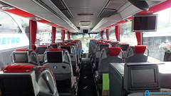 Mercedes Benz Tourismo Ak Turizm  Ve D ekimleri (Bus Channel HD) Tags: mercedes benz ak ve tourismo ekimleri d turizm i