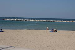 crociera-isole-greche-23052016-060.jpg (Pietro Alfano) Tags: famiglia crociera vacanze