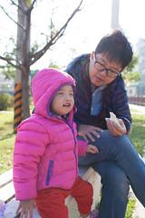IMG_8876.jpg (()) Tags: family baby ning childern  ef35f14l canon5dmarkii