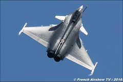 Image0091 (French.Airshow.TV Photography) Tags: airshow alat meetingaerien gamstat valencechabeuil frenchairshowtv meetingaerien2016 aerotorshow aerotorshow2016