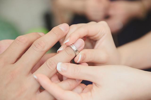 台北婚攝, 婚禮攝影, 婚攝, 婚攝守恆, 婚攝推薦, 維多利亞, 維多利亞酒店, 維多利亞婚宴, 維多利亞婚攝, Vanessa O-26