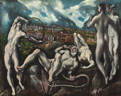 15240-National-Gallery-of-Art (xiquinhosilva) Tags: domenikostheotokopoulos elgreco museum nationalgalleryofart usa washingtondc