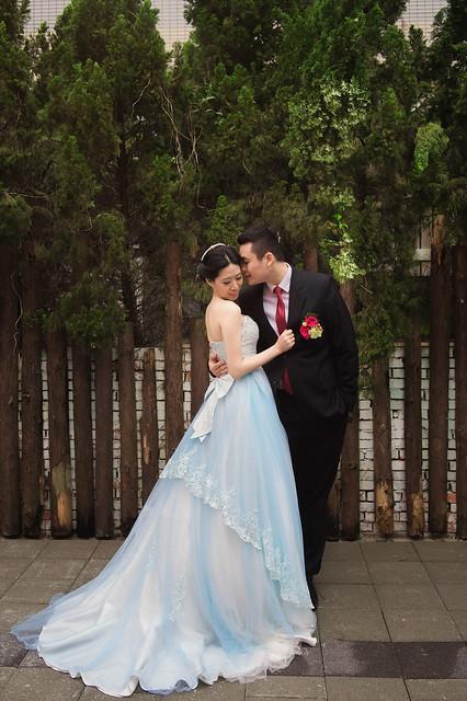 婚攝守恆, 台北彭園婚攝-81