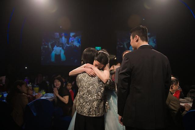 婚攝守恆, 台北彭園婚攝-36
