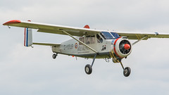 _DSC1459-23 (Ian. J. Winfield) Tags: plane flying aircraft aeroplane airshow duxford imperialwarmuseum iwm flyinglegends