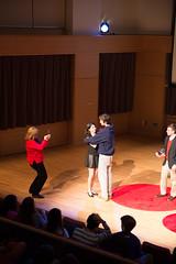 TEDxDeerfieldAcademy 2016 -94.jpg (Deerfield Academy) Tags: risk studentspeakers tedx tedxdeerfieldacademy concerthall slideshow speakingevent