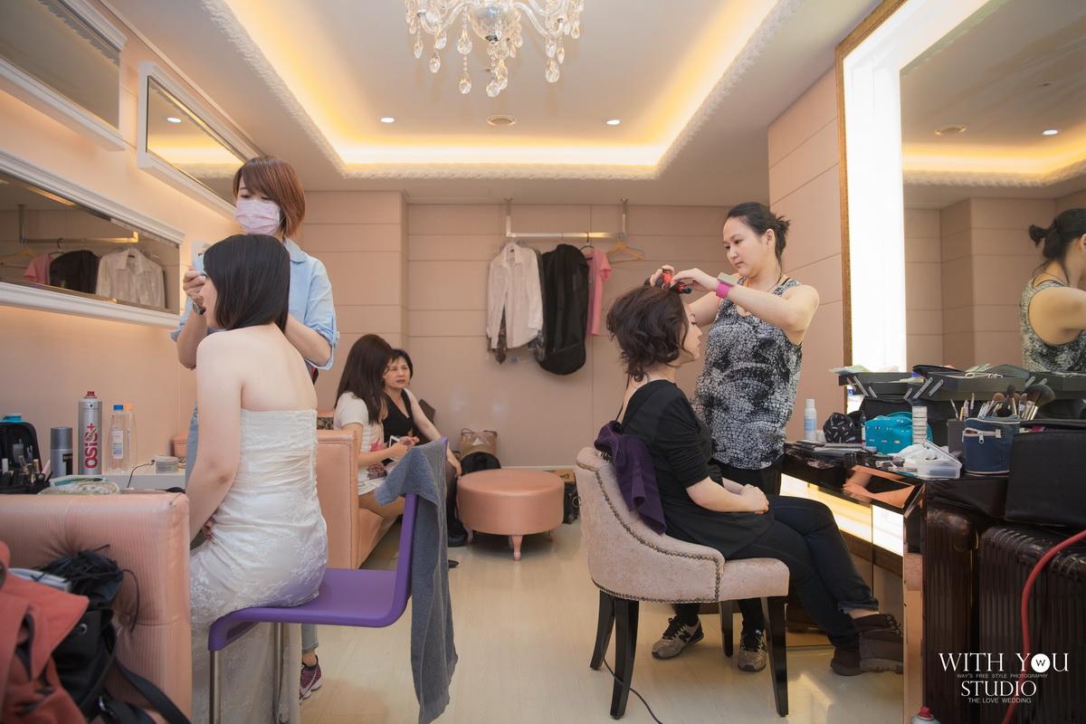 with you studio,京采飯店,婚攝鮪魚,婚禮紀錄,婚攝推薦,海外婚禮婚紗拍攝,自助婚紗,孕婦寫真
