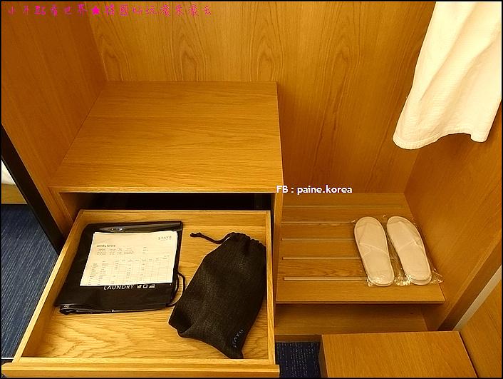 明洞Stay B hotel (29).JPG