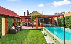20 Nicholls Avenue, Haberfield NSW