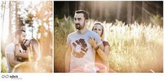 .: on fire :. (christian im-fokus) Tags: wedding portrait man love girl linz licht sterreich couple fotograf paar weddingphotographer wels weddingphotography emotionen hochzeitsfotografie hochzeitsfotograf engagementshooting infinitemoments paarshooting
