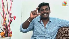 Why METRO movie was banned and about the Censor Board Behaviour : Director Interview | Tamil Cinema (gudpay) Tags: cinema movie was metro board about why director interview tamil banned | censor behaviour mytamiltv