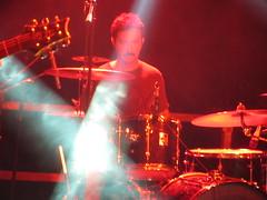 JUGGERNAUT (127) (ildragocom) Tags: music rock metal band instrumental juggernaut numetal posthardcore cinematicsludge