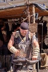 _DSF6986 (ad_n61) Tags: las de super medieval zaragoza mercado tres fujifilm fujinon wr ebc culturas xf ois 13556 xt1 18135mm