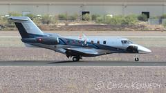 Pilatus PC-24 HB-VXB (ChrisK48) Tags: airplane aircraft dvt phoenixaz kdvt p02 phoenixdeervalleyairport pilatuspc24 hbvxb