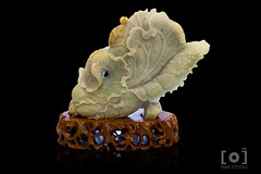 -() (akira.nick66) Tags: china art photography display antique decoration products deco antiquemusuem cultural