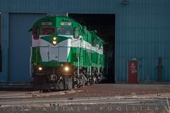 BEK_Photo_110322_1299 (blair.kooistra) Tags: arizona apache railway locomotives railroads alco alcos shortlines