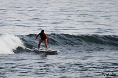 rc0003 (bali surfing camp) Tags: bali surfing surfreport surflessons padangpadang 25062016