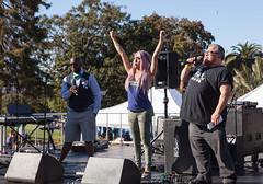 funcrunch-20160624-5282 (funcrunch) Tags: sanfrancisco california us concert unitedstates nya fairybutch transmarch karlynlotney shawndemmons