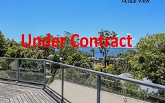 58B Government Road, Nelson Bay NSW