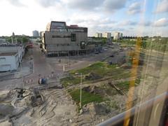 IMG_3169 (Momo1435) Tags: amsterdam spaklerweg