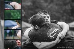 Max Freyne & Matthew Southwell (FotoFling Scotland) Tags: scotland argyll event lochlomond highlandgames luss lusshighlandgames maxfreyne matthewsouthwell lussgathering