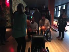 TYP NY & NJ Bowling 2016 (Transwestern) Tags: typ