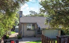 40 Bunga Street, Bermagui NSW