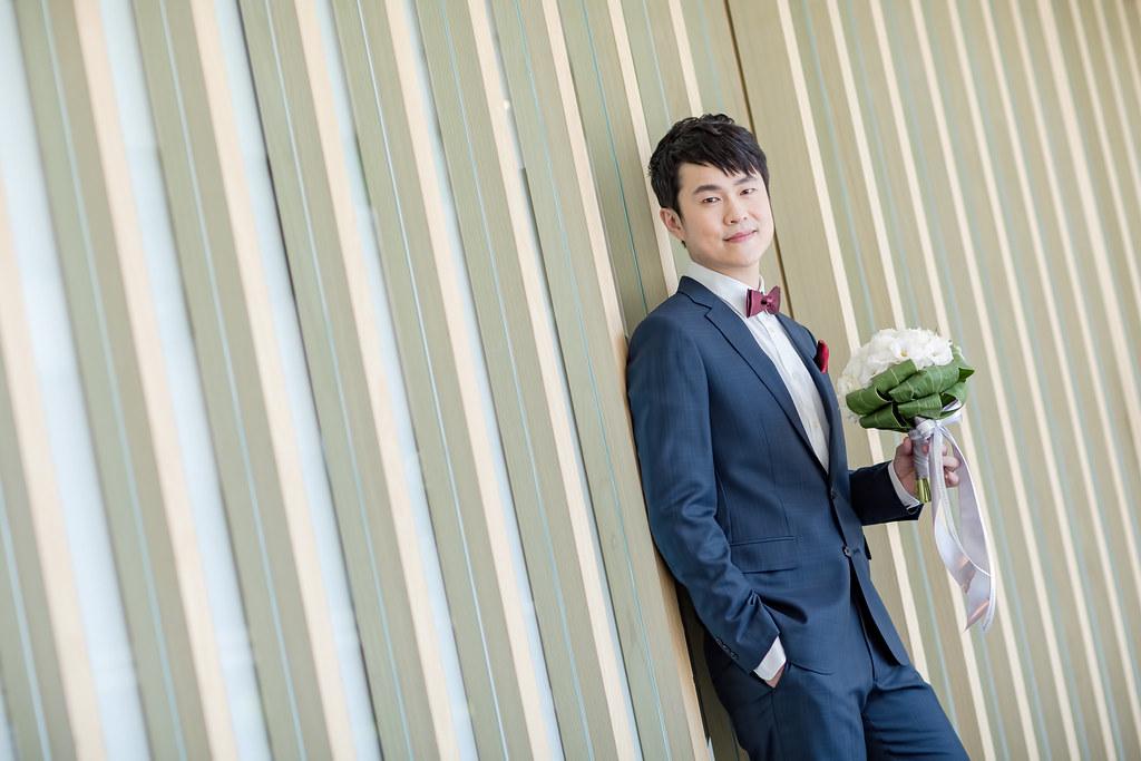 喜來登,喜來登大飯店,竹北喜來登,新竹喜來登,新竹婚攝,新竹喜來登大飯店,喜來登婚攝,新竹喜來登婚攝,竹北喜來登婚攝,婚攝,Prince&Dory024