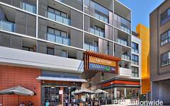 105/11C Mashman Avenue, Kingsgrove NSW