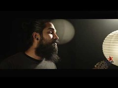 Salamat (Cover Song) - Sarabjit - Vijyendra Singh Rana - ThePortalStar (reekendrasingh1) Tags: lyrics salamat sarbjit tulsikumar fullsong arijitsingh amaalmallik salamatsarbjitsong
