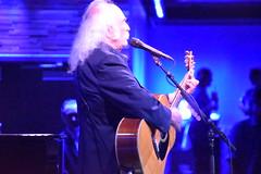 Blue Note Hawaii - David Crosby - 7-2-16 (@HawaiiIRL) Tags: blue david hawaii note bluenote crosby rys davidcrosby 7216 outriggerwaikiki bluenotehawaii