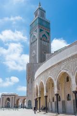 2016april26_naamloos_1304 (jjvanveelen) Tags: casablanca hassanii moskee
