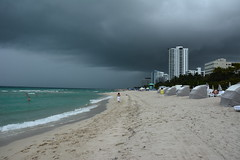 Miami Beach 3119 (mart.panzer) Tags: miami miamibeach florida us bestof best usa hawaii tropical beach impressions photos gerhardpanzer pictures highlights nature vacation holiday people mustsee top sea island coast awesome traumstrand traumstrnde